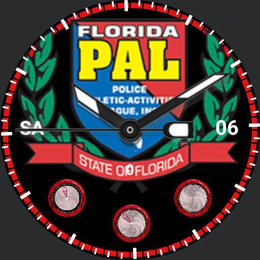 Florida PAL