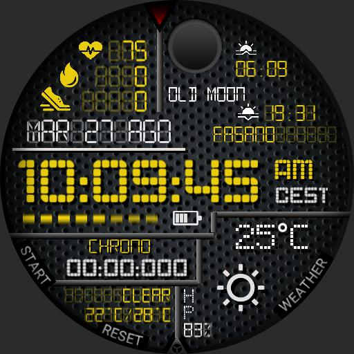 CRUISER MX 1000