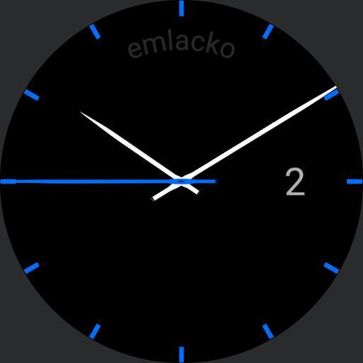 emlacko 02