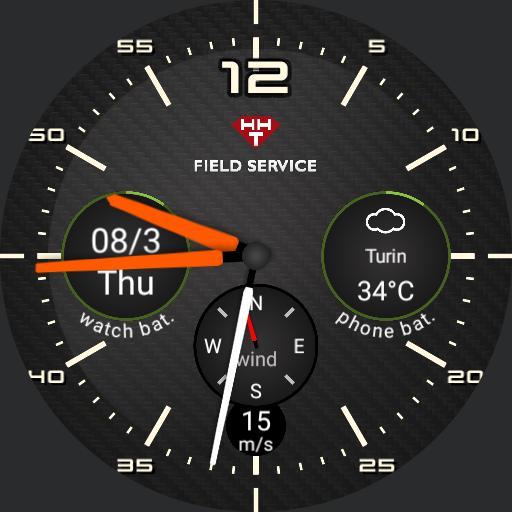 HHT Field Service Copy
