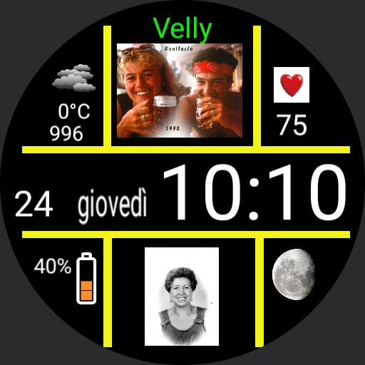 Watch Velly