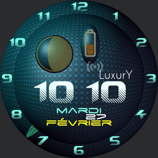 luxury15