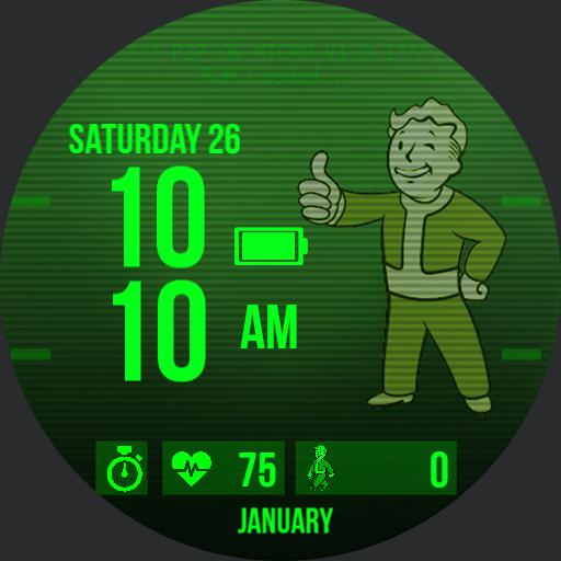 Fallout98