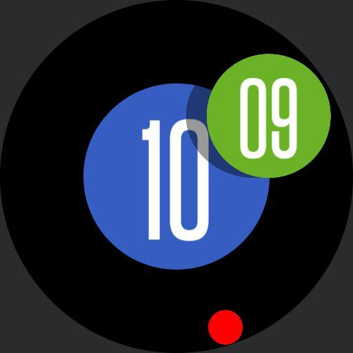 Bubble Orbit v2.0