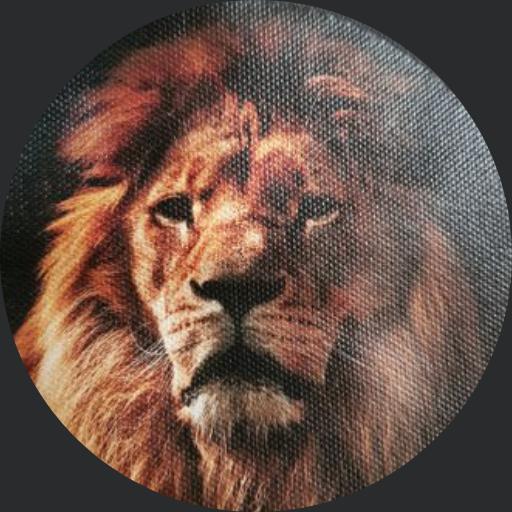 Eden Lions