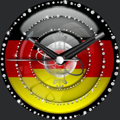 Deutschland Sport