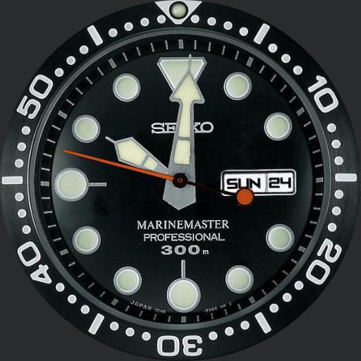 watch_10