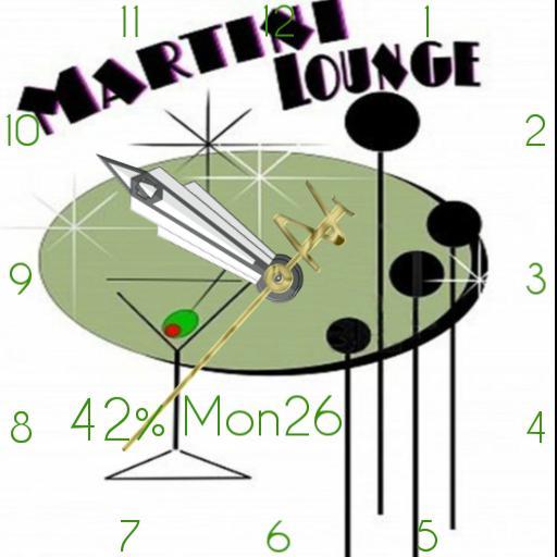 martini 2.0