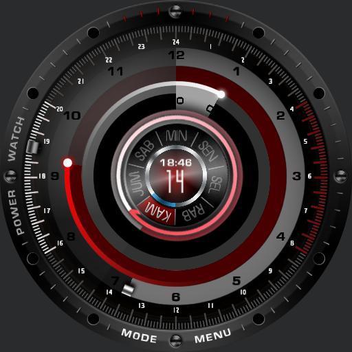 Watch17