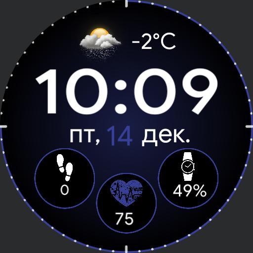 Huawei watch dyd Copy