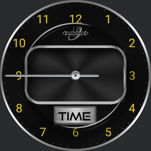 Time Ucolor