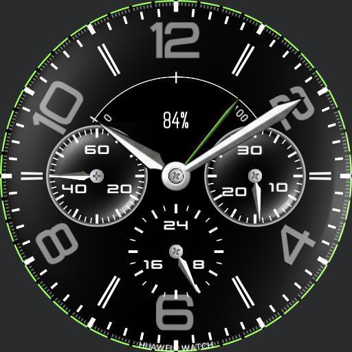Huaweiwatch03