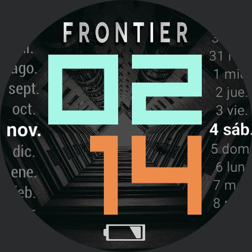 ant0n1o Frontier v4