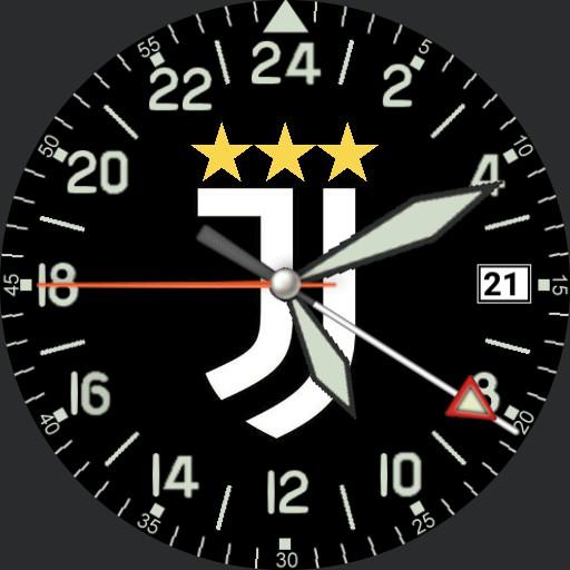 juventus24