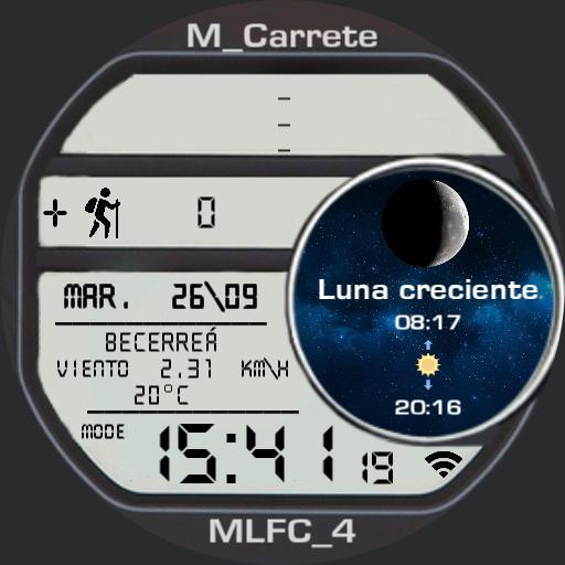 Mlfc_4