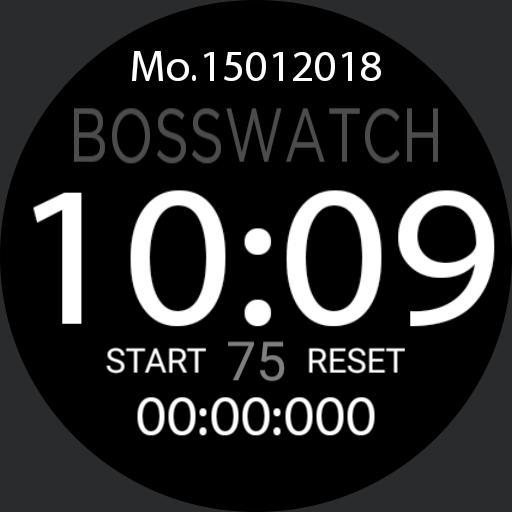 BOSSWATCH1