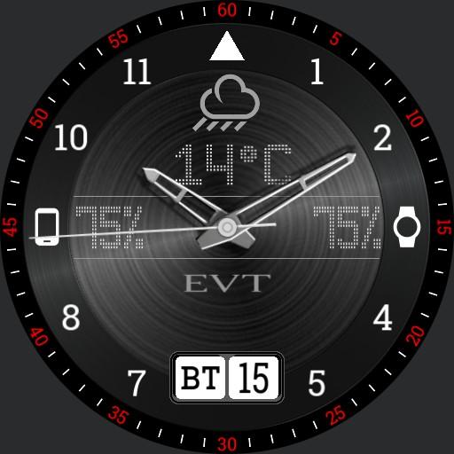 EVT sc-2