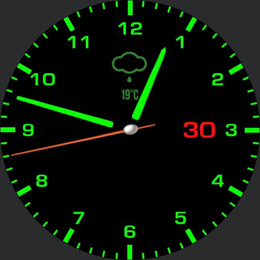 Green invert v2
