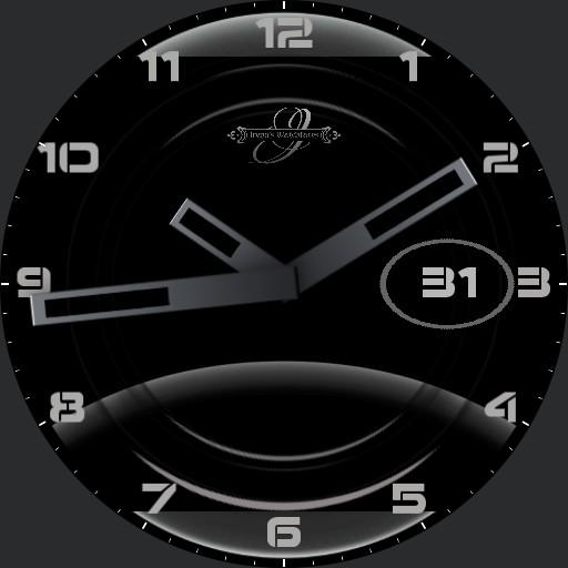 Design 1447