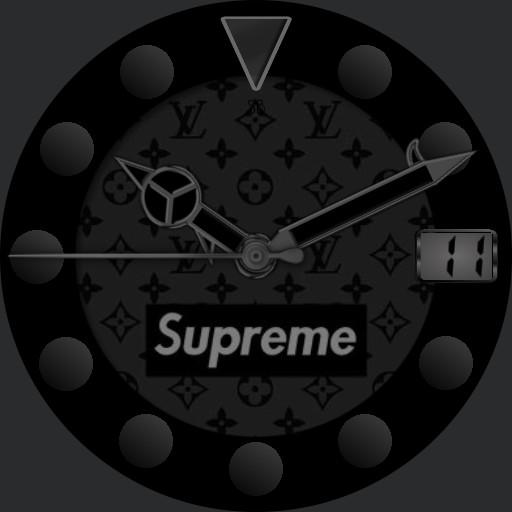 SB Supreme2