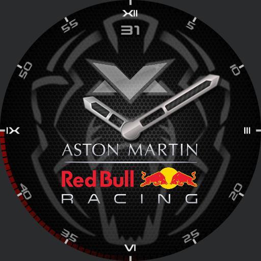RedBullRacing Max Verstappen