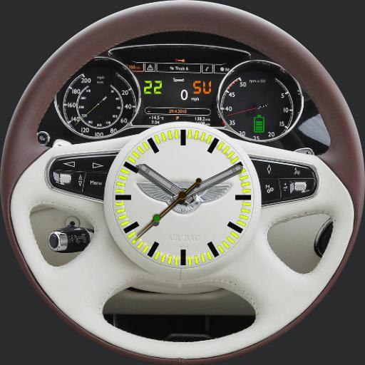 Bentley-DB10-MY-02