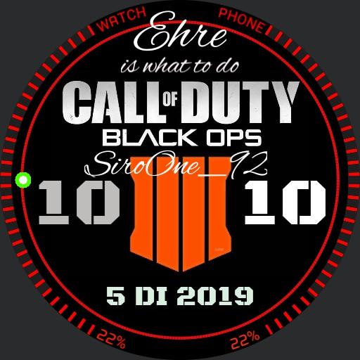 siro-one92