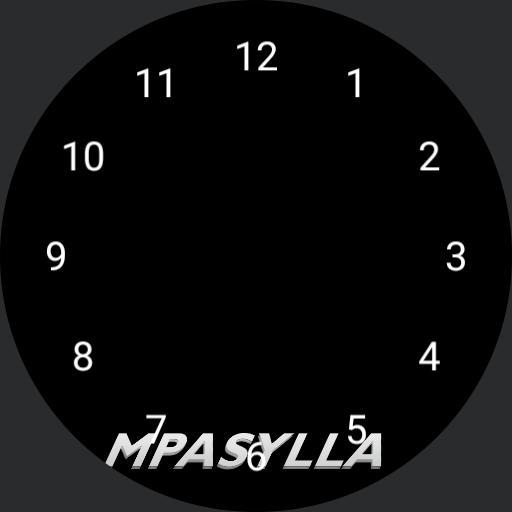 SYLLA MPA