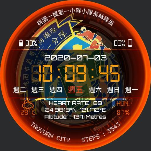 Taoyuan USAR Copy