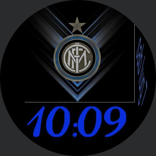 blu Inter