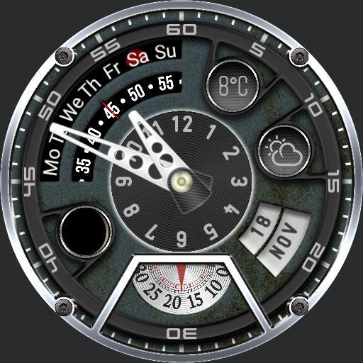 Mit watch 09
