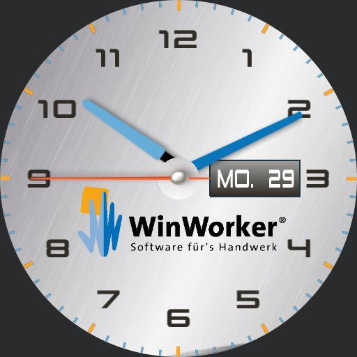 WinWorker