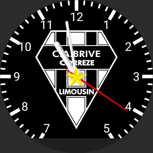 CABrive