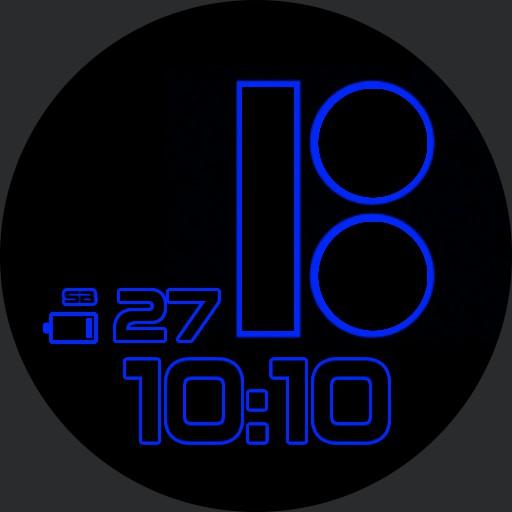 SB 199