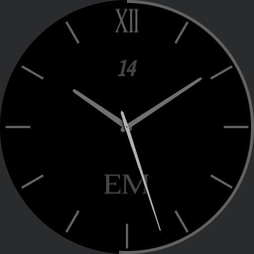 EM classic