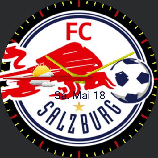 FCSalzburg
