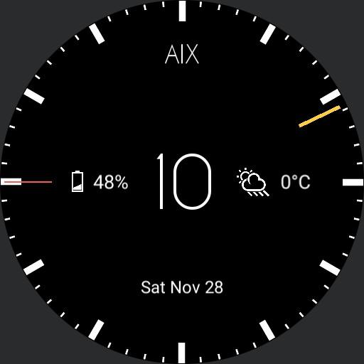 AlX digilogue 01