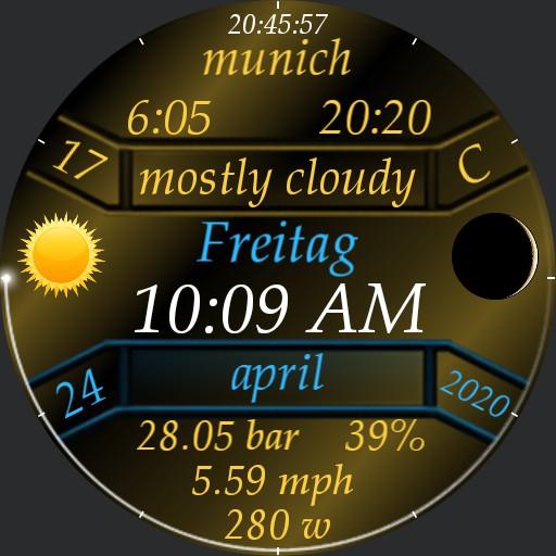 weather 3.4