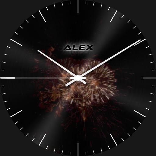 Alex New Year Multi v1.0