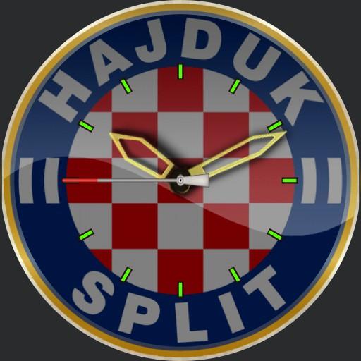 Hajduk Simple