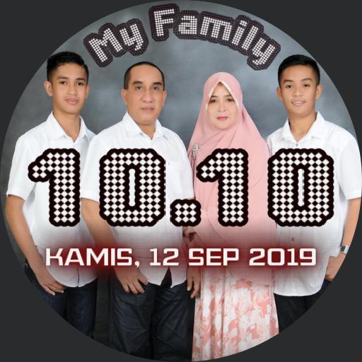 My Familys