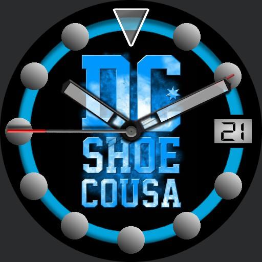 SB DC7 Color Batt L