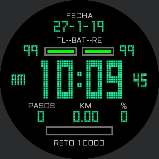 SJE-10-6.4