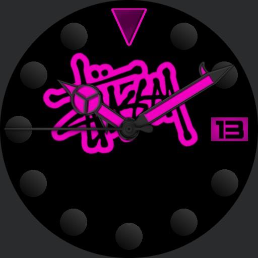 SB Stussy1