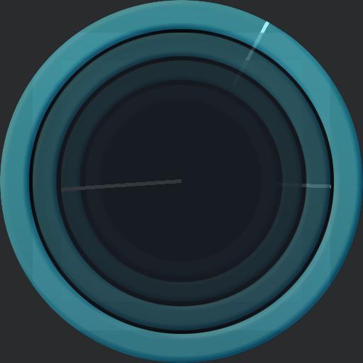 GyroHole