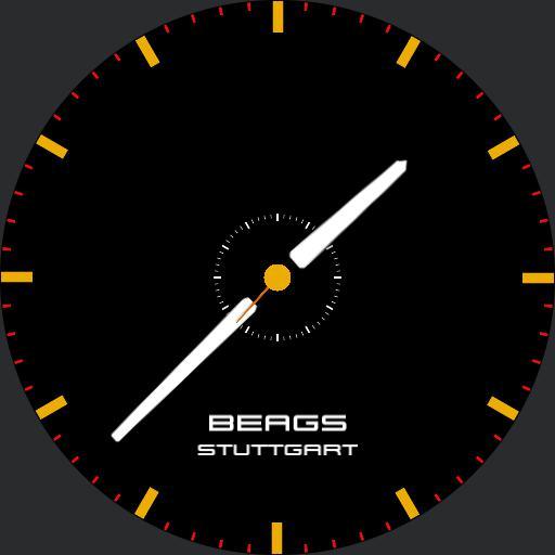 Beags Stuttgart