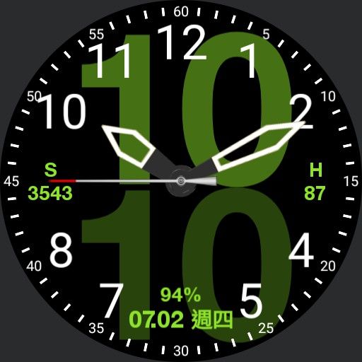 HAO 20200702 V3