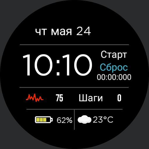 magicdig3 ru
