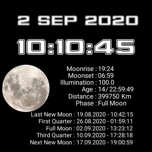 MoonPosition 20200902