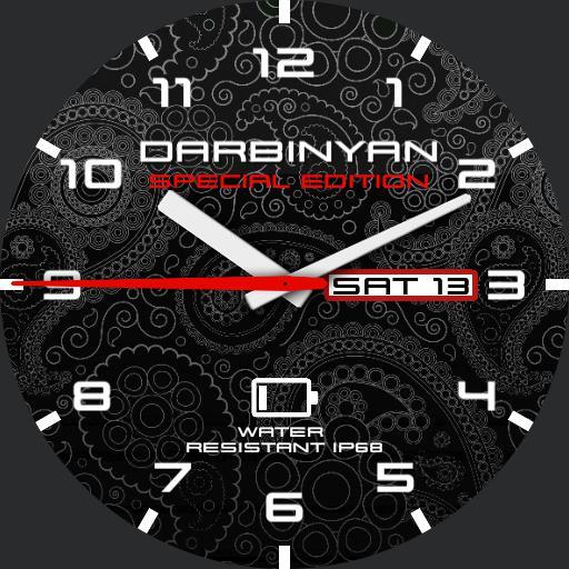 Darbinyan